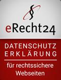 Datenschutz www.fensterputzererlangen.de reinigungsdienst fenstereinigungsfirma  erlangen