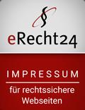 Impressum www.fensterputzererlangen.de fensterreinigungsfima Erlangen