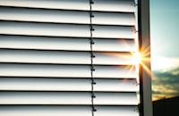 jalosuienreinigung lamellenreinigung sonnenschutzreinigung https://fenszterputzererlangen.de/rolladenreinigung herzogenaurach