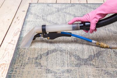 putzfrau beim reinigung von teppiche erlangen teppichreinigung mit Sprühextraktionsgerät https://fenszterputzererlangen.de/teppichreinigung herzogenaurach