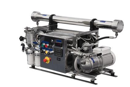 glasreinigungssystem für glasreinigung reinwasser reinigung erlangen baiersdorf https://fensterputzererlangen.de/reinwasser