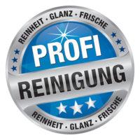 logo mit profi reinigung fensterreinigung erlangen herzigenaurach https://fensterputzererlangen.de/fenstereinigung