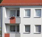 wohnung-fensterreinigungsservice-erlangen-herzogenaurach-roettenbach-reinigungsfirma
