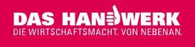 fensterreiniger-erlangen-baiersdorf-handwerk-logo-www.fensterputzererlangen.de