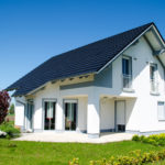weis-privathaus-fensterreinigung-firma-www.fensterputzererlangen.de-möhrendorf-erlangen-hochheim