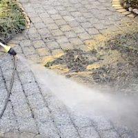 PR>essure washing a german Terrace https://fensterputzererlangen.de/hochdruckreinigung Forcheim Herzogenaurachhttps://fensterputzer